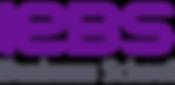 iebs-logo-01.png