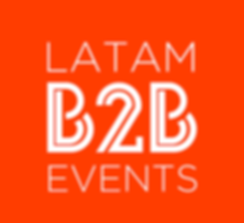 logo-latam-b2b-events-07.png