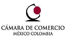 CÁMARA MEX COL.jpg