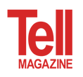LOGO TELL (1).png