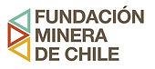 Fundacion minera de Chile.jpg
