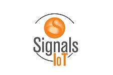 Logo-Signals-iot-fdoW (1).jpg