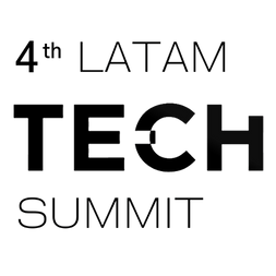 LOGO_TECH_SUMMI__1_-removebg-preview (1)