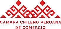 CAMARA CHILENO PERUANA.jpg