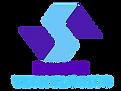 logo_ZOOM_TECNOLÓGICO.png