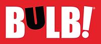 BULB (1).png