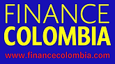 Finance Colombia logotype.png