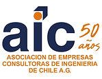 LOGOS AIC-02 (1).jpg