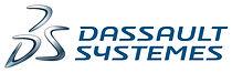 Dassault systemes.jpg