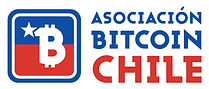 Bitcoin chile ABC.jpg