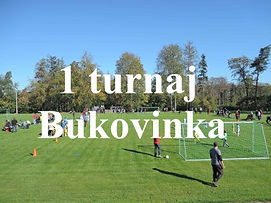 1 turnaj 1.jpg