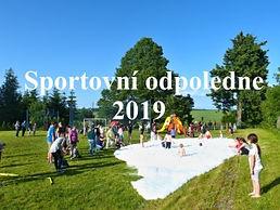 sport odp.2019.jpg