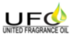 FRAGRANCE AND PERFUME OIL MANUFACTURERS