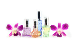 about us at United Fragrance Oil