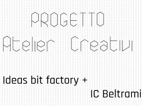 Atelier Creativi - Omegna