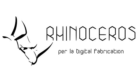 RhinoImgWeb_Tavola disegno 1_Tavola dise