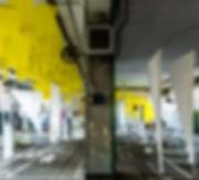_MG_8931-HDR.jpg