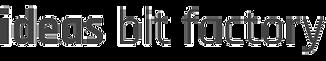 Ideas_Logo copia_edited.png
