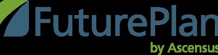 We're Becoming FuturePlan