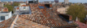 reparation-de-toiture-2.jpg