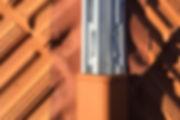 Etancheite-600x400.jpg