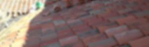 reparation-de-toiture-5.jpg