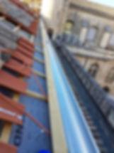 Renovation-de-toiture-tuile-canal,-aspec