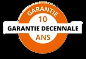dxxxd-garantie_decennale.png
