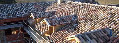 reparation-de-toiture-1.jpg