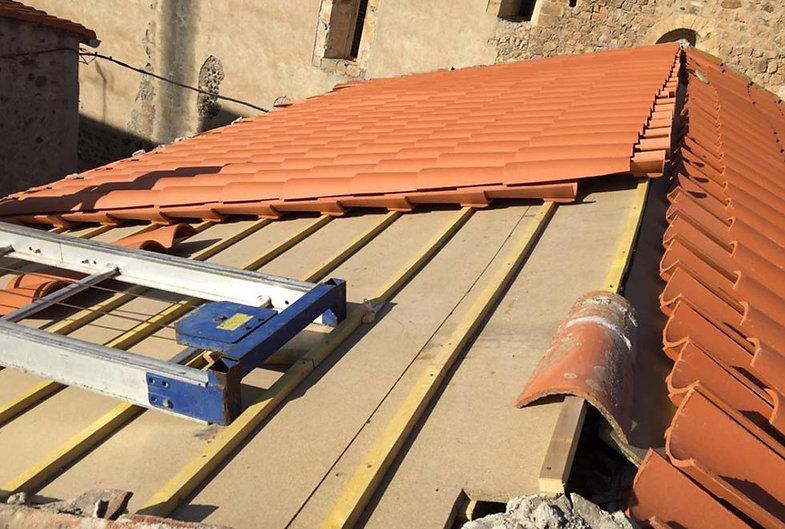 Rénovation de toiture 82.jpg