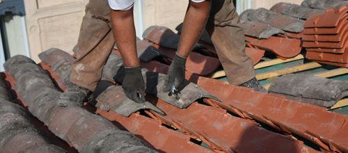 reparation-de-toiture-4.jpg