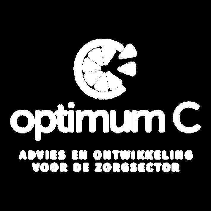 LOGO_OptimumC_1000px x 1000px.png