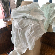 June Hope Textile Artist