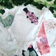 Eva May's Country Craft