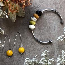 Molten Beads Tasmania