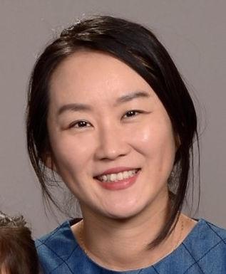 Minjung Byun