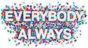 everybody-always.jpg