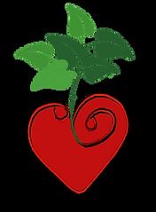 OUMC Seeds Program logo brand 2020.png