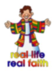real life real faith joseph cover.jpg