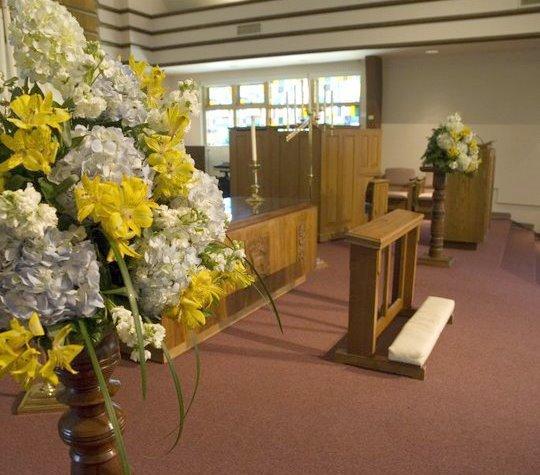 altar for wedding_edited