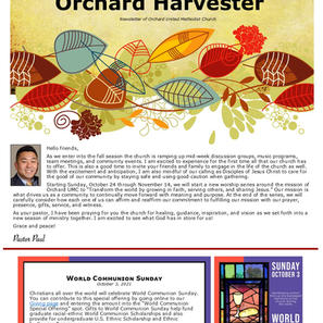 harvester front page.jpg