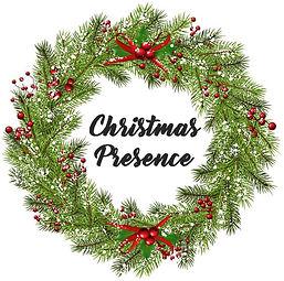 Christmas presence cantata in wreath.jpg