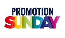 promotion sunday rainbow.jpg