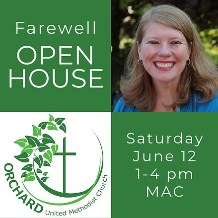 Farewell Open House - Pastor Amy.png