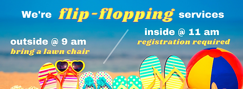 Orchard flip flop services cover (1).png
