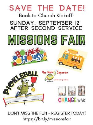 Simple missions fair pickleball flyer September 2021 jpg.jpg