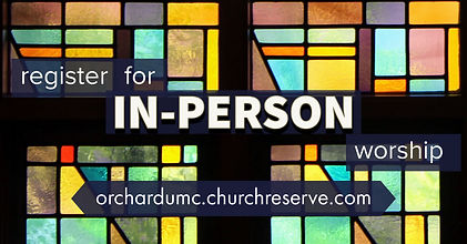 2 return to in-person worship FOR FB COV