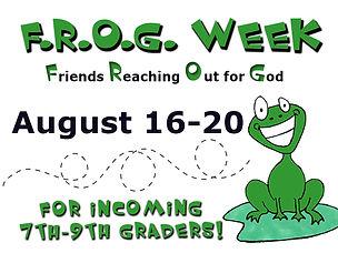 frog week 2021 copy.jpg