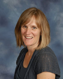 Kelly Sheckell
