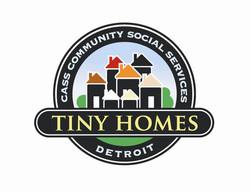 tiny-homes-logo